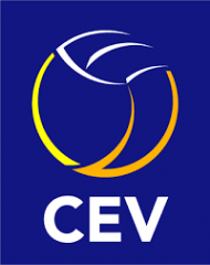 03_cev.png