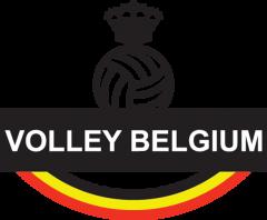 05_volleybelgium.png