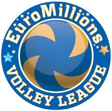 07_euromillions_league.png